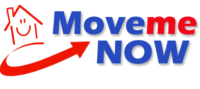 Move Me Now Logo